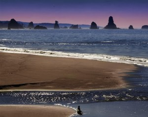 3rd beach